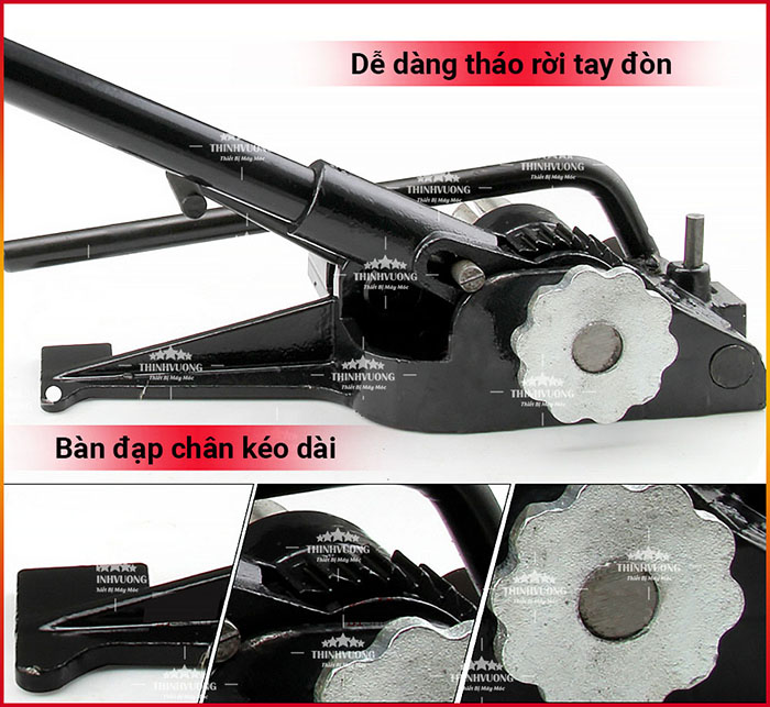 bo dung cu siet day dai thep 25 32 mm 7