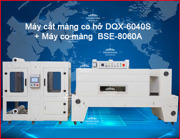 may cat co mang dqx6040s bse8060a 1