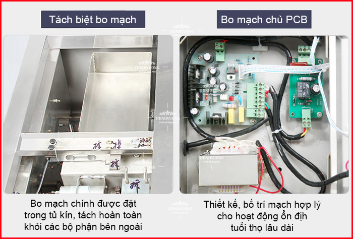 may dinh luong can dien tu 10 1500g fz1500 10