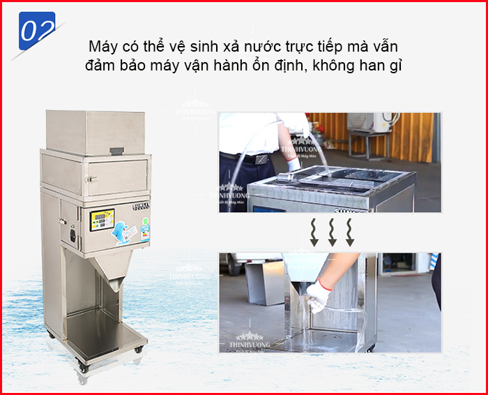 may dinh luong can dien tu 10 1500g fz1500 11