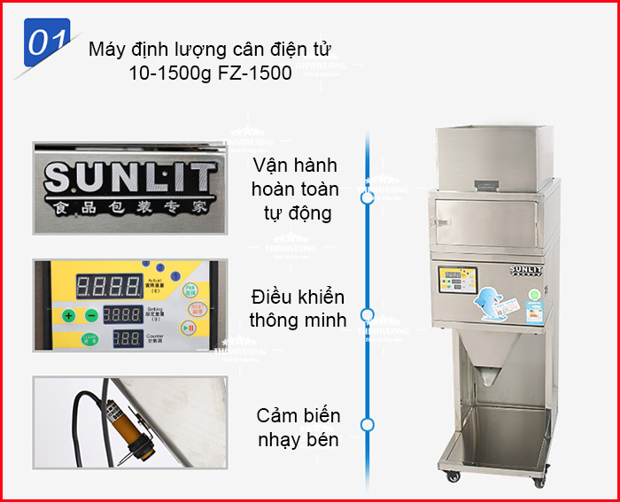 may dinh luong can dien tu 10 1500g fz1500 7