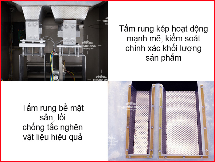 may dinh luong can dien tu 100 6000g atl6000 4
