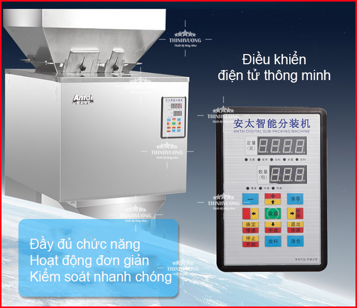 may dinh luong can dien tu 100 6000g atl6000 5