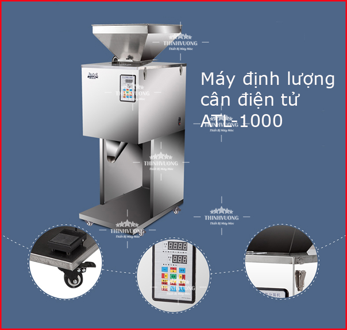 may dinh luong can dien tu 50 1200g atl1000 1