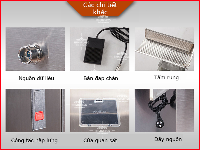 may dinh luong can dien tu 50 1200g atl1000 4