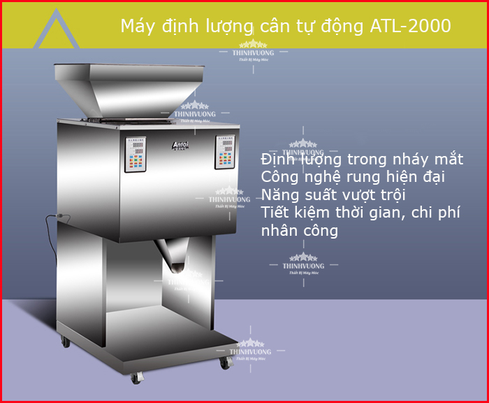 may dinh luong bot can dien tu 50 4000g atl2000 1