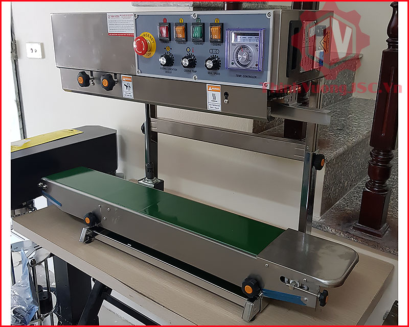 may han mieng tui lien tuc in date frd1000v inox 1